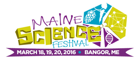 Maine Science Festival 2016h16